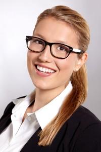 Zoe Jonassen
